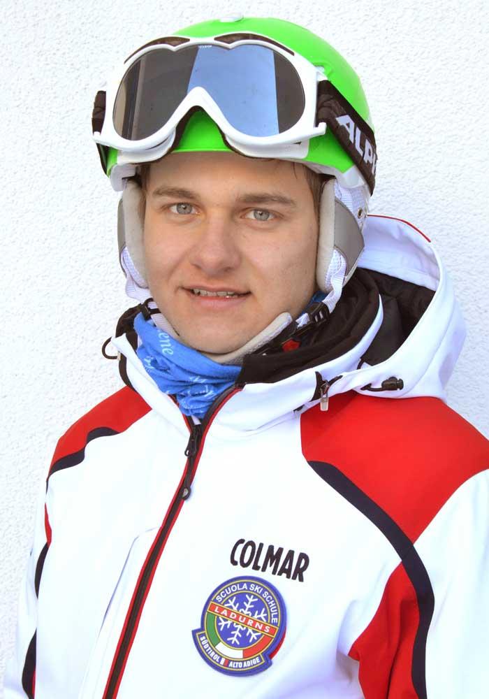 Fabian-Polig