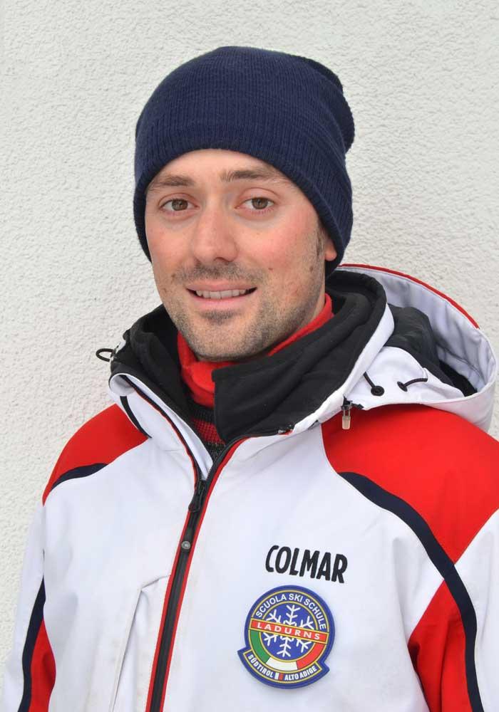 Francesco-Pellicano