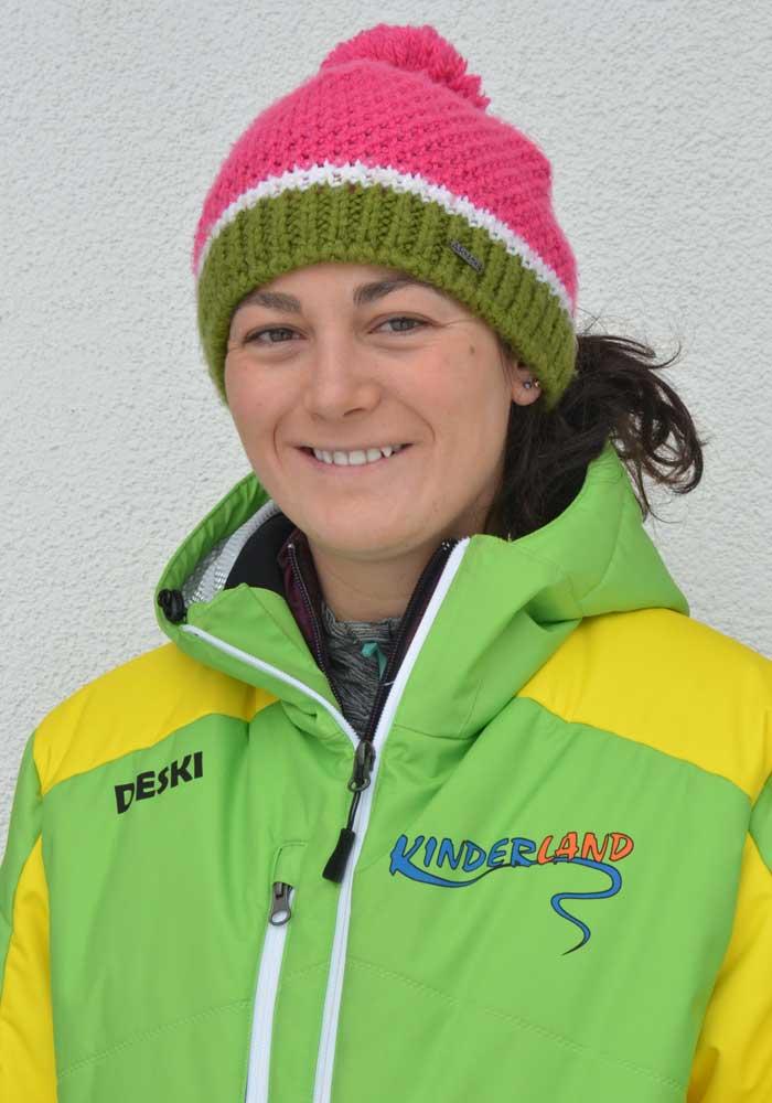 Kathrin-Freund