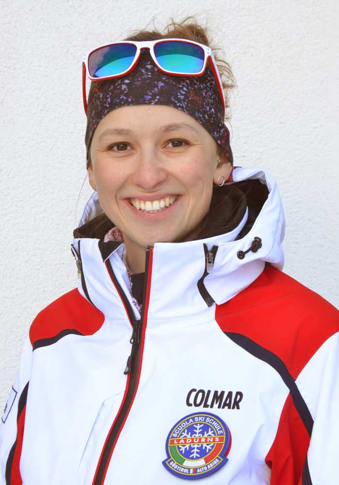 Laura-Zimmermann